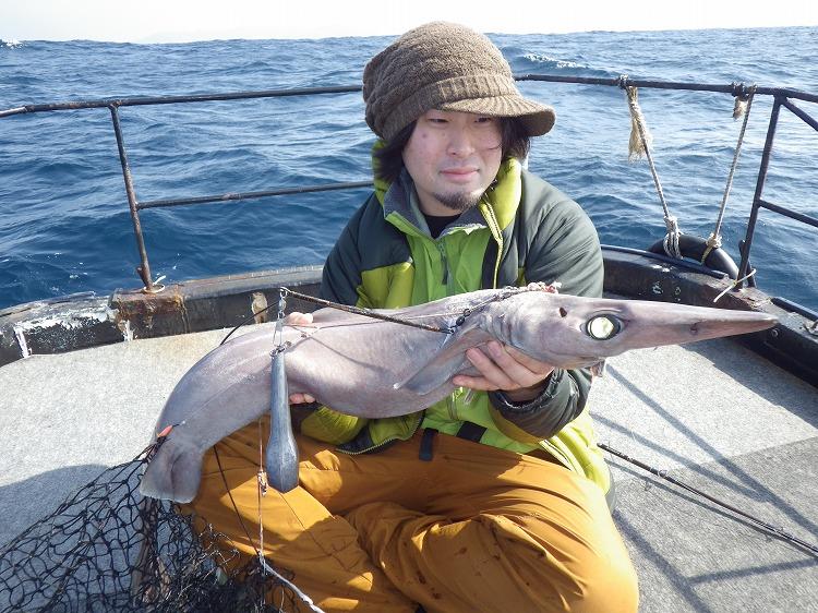 FISH1178